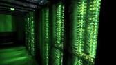 Ổ đĩa 40 terabytes