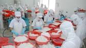 TPHCM xác định lại lợi thế xuất khẩu