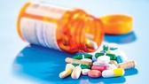 11% thuốc chữa bệnh tại các nước đang phát triển là giả