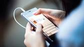 Thương mại điện tử chiếm 8,8%