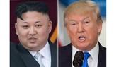 Triều Tiên bác đề nghị đàm phán với Mỹ
