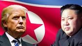 Hàn Quốc, Mỹ tìm cách đối phó với Triều Tiên