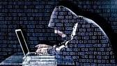 Tập trung đấu tranh với tội phạm công nghệ cao