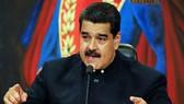Ông Maduro được ủng hộ tái tranh cử tổng thống