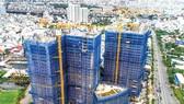 Hòa Bình đạt Top 10 nhà thầu xây dựng uy tín 2018