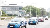 Trải nghiệm Ford EcoSport mới: Cải tiến vượt trội về công nghệ và thiết kế