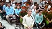 Vợ tử tù Nguyễn Xuân Sơn xin lấy tài sản riêng khắc phục cho chồng
