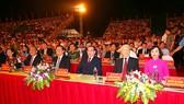 Nhà nước Đại Cồ Việt: Kết tinh, hội tụ của ý chí tự lực, tự cường, của hồn thiêng sông núi