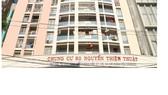 Bộ Công an, Bộ Xây dựng kiểm tra chung cư, nhà cao tầng tại Khánh Hòa