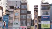 Hà Nội: Thu hồi nhà méo, nhà nhỏ hơn 15m² phục vụ mục đích công cộng