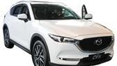Công nghệ cốt lõi tạo nên thành công của Mazda CX-5