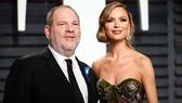 Bắt giữ nhà sản xuất điện ảnh Harvey Weinstein