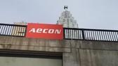 Canada ngăn Trung Quốc thâu tóm tập đoàn xây dựng khổng lồ Aecon