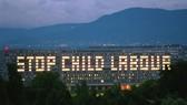 Quyết tâm mới của ILO