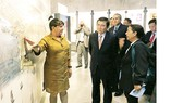 Đoàn kết, thủy chung - Tài sản quý báu hai nước Việt Nam - Cuba
