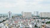 Cần nhiều giải pháp nâng cao chất lượng đô thị