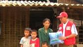 Thừa Thiên - Huế: Hơn 72 tỷ đồng hỗ trợ người nghèo, nạn nhân chất độc da cam
