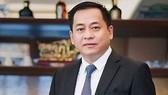 """Phan Văn Anh Vũ bị đề nghị truy tố về tội """"Lạm dụng chức vụ, quyền hạn chiếm đoạt tài sản"""""""