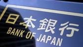 Nhật Bản cần cú hích tăng trưởng
