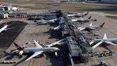Hạ viện Anh ủng hộ mở rộng sân bay Heathrow