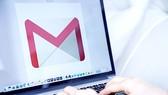 Gmail vướng bê bối xâm phạm hộp thư người dùng