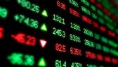 VN-Index bật tăng gần 10 điểm