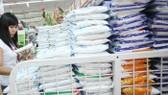 Đấu giá nhập khẩu 94.000 tấn đường theo hạn ngạch năm 2018