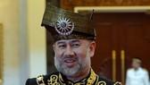 Vua Malaysia hủy tiệc sinh nhật, góp quỹ công