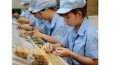 Doanh nghiệp khó tiếp cận  chuỗi cung ứng điện tử toàn cầu