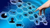 Trên 40% thiết bị IoT có khả năng bị ảnh hưởng bởi các lỗ hổng bảo mật