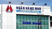 Nguyên lãnh đạo Ngân hàng MHB lãnh án tù