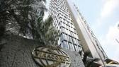 Thu hơn 9.369 tỷ đồng từ thoái vốn tại Vinaconex