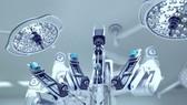 Robot và trí tuệ nhân tạo ngày càng thông dụng