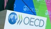 OECD kêu gọi sử dụng thước đo mới về kinh tế