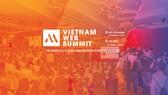 30 triệu người Việt Nam sử dụng Blockchain trong 10 năm tới