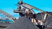 Bảo đảm không thiếu than cho sản xuất điện, không thiếu điện