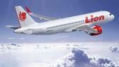 Lion Air nối lại việc tìm kiếm hộp đen thứ 2