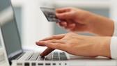 Hồng Công bắt nhiều băng nhóm lừa đảo mua sắm trực tuyến