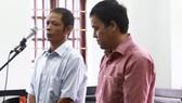 Y án 7 năm tù nguyên Phó Chánh thanh tra nhận hối lộ