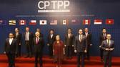CPTPP có hiệu lực với 6 nước