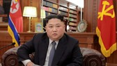 Triều Tiên sẵn sàng lập mối quan hệ mới với Mỹ