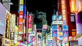Du lịch Nhật Bản tăng trưởng mạnh
