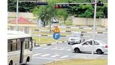 Tổng kiểm tra cơ sở sát hạch cấp giấy phép lái xe