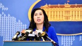 Nhiều nước ghi nhận thành tựu thúc đẩy và bảo vệ quyền con người của Việt Nam