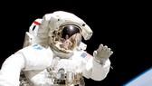 Mỹ tiếp tục thuê tàu không gian của Nga