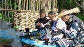 Nhật Bản công nhận dân tộc Ainu là người bản xứ