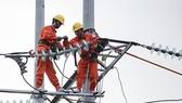 Giá điện từ nhà máy thủy điện là 1.110 đồng/kWh
