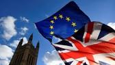 Nhiều khả năng lùi thời hạn Brexit
