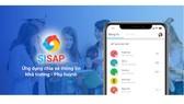 MiSa giới thiệu ứng dụng thông minh cho trường học