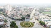 Xây dựng Buôn Ma Thuột  thành đô thị trung tâm Tây Nguyên